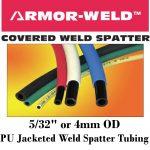 ArmorWeld 532 inch Thumb