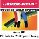 ArmorWeld 6mm Thumb