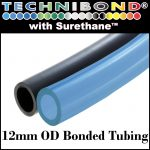 12mm Bonded Tubing