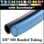 38 Bonded Tubing