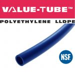 ValueTube Blue NSF