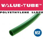 ValueTube Green NSF