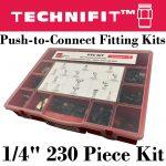 14 PTC Kit Web