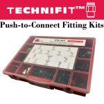 PTC Kit Web