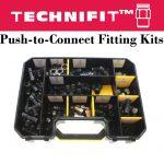 Web PTC Kit
