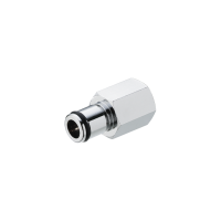 20CB-PB2-03 20CB Series In-Line Plug NV 3//16 HB Sold in a package of 10