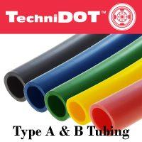 TechniDOT Tubing - Individual