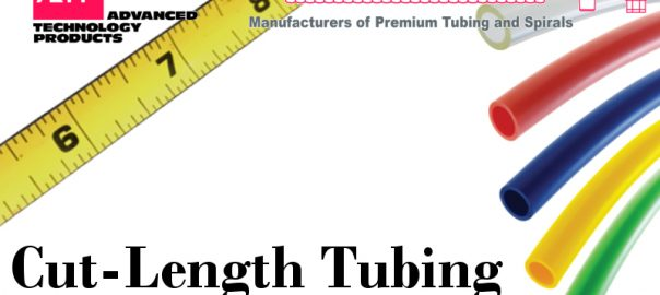 Cutlength Tubing Image