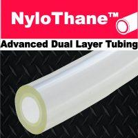 NyloThane™ Advanced Dual Layer Tubing